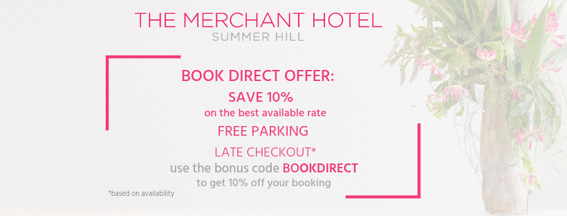 The merchant hotel booking engine banner   10  promo code %286%29